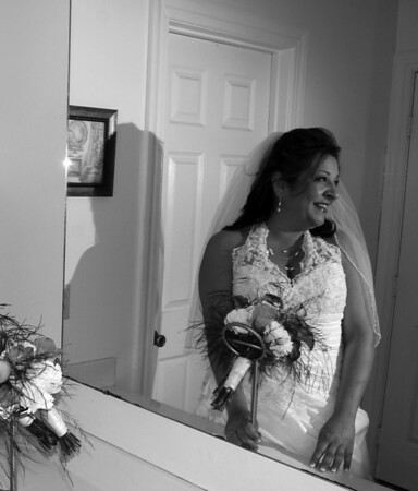 The Greene Wedding